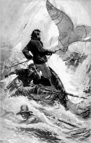 the symbolism in the novel moby dick by herman melville Take herman melville's moby dick now considered one of the greatest novels ever written, the book initially received mixed reviews only to fall into obscurity by the end of melville's life.
