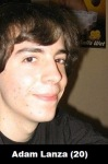 adam-lanza-picture1