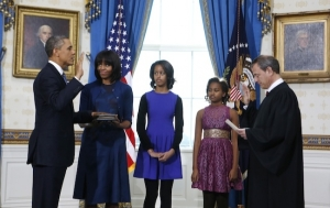 barack-obama-family-supreme-court-john-roberts-michelle-sasha-malia-inauguration