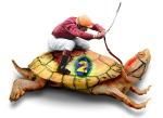 common-core-standards-turtle