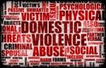 domestic-violence-400×258