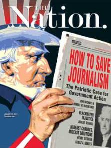 Nation_cover_journalism