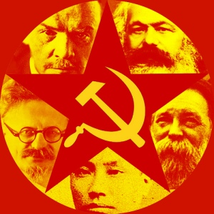 Leninism-picture