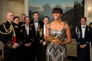 MichelleOscar