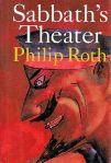 Sabbaths_theater