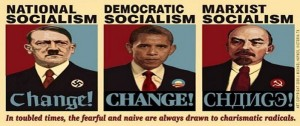 obama_change_hitler_lenin-mdm-e1318046441364