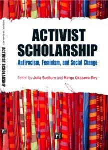 activist_scholarship