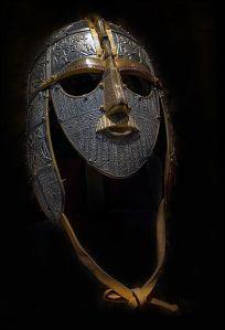 Mask-SuttonHoo7thC