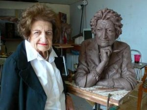 helen-thomas-sculpturejpg-0a917266978723d4_large