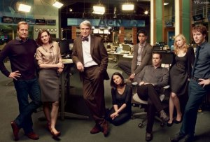 Newsroom-cast-season-two