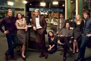 Newsroom-cast-season-two