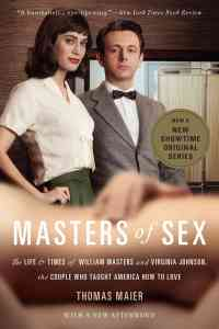 masters-of-sex_
