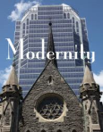 modernity1