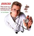 VA quackery