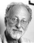 Michael Rogin