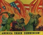 americaundercommunism