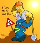 ilovehardwork