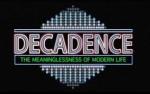 decadencemeaninglessness