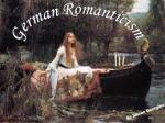 Germanromantic2