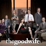 goodwife2