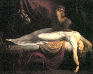 Fuseli-demon