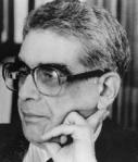 Elie Kedourie (1926-1992)