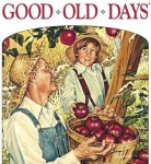 good-old-days-276x300