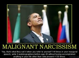 malignant-narcissism-narcissist-obama