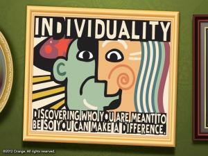 standard_Individuality