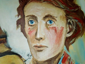 Virginia_Woolf_Painting