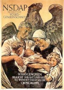 German-Family