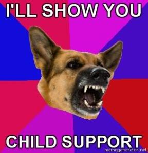 Misogyny-Dog-ILL-SHOW-YOU-CHILD-SUP