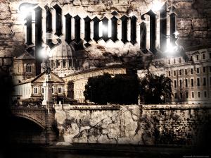 Illuminati_by_Cajmerek