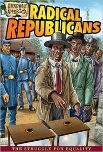 radicalrepublicans