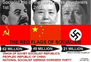 stalin-mao-hitler-murderers-secret-combination