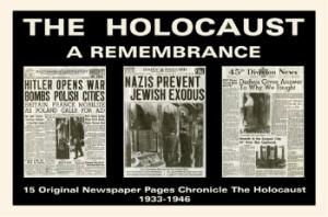 holocaust-01