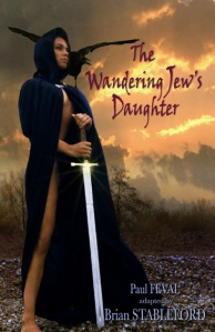 wandering_jews_daughter