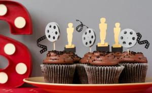oscars_cupcakes