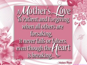 happy-mothers-day-mothers-love-card-quotes