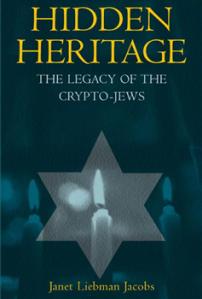 """Neo-Nazi """"Hidden Heritage"""""""