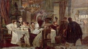 "Moshe Maimon ""Marranos"" 1892"
