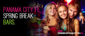 panama-city-fl-spring-break-bars
