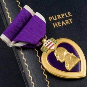 purpleheart-1