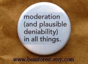beanforest etsy.com