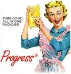 pureprogressive