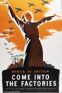 ww2-women-factories
