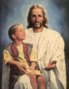 Aryan Christ
