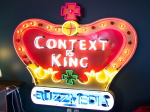 Context-is-king-1024x7681