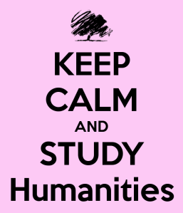 keep-calm-and-study-humanities-13