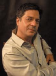 James Pagano, M.D.